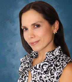 Dr-Natalia-Chavez-Chiang