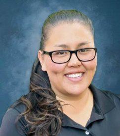 Megan Miramontes, DACM, Dipl. O.M.(NCCAOM)®, L.Ac.